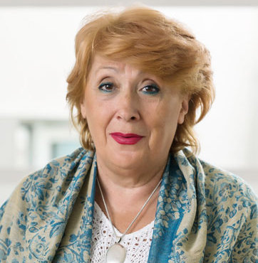 Dr-Tamara-Vasic-thegem-portfolio-carusel-4x Poliklinika