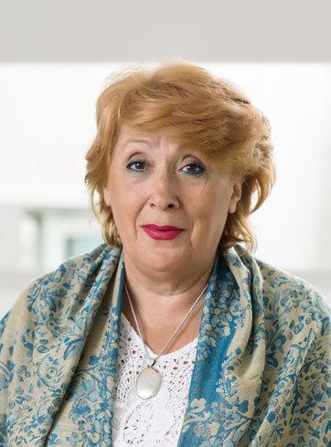 Dr-Tamara-Vasic-thegem-portfolio-metro Zakažite intervenciju radiofrekventnim nožem