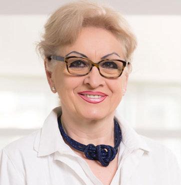 Dr-Vera-Mrkajic-thegem-portfolio-carusel-4x Poliklinika