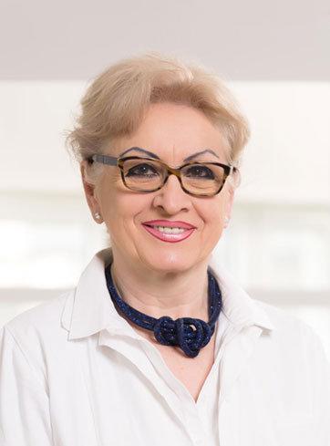 Dr-Vera-Mrkajic-thegem-portfolio-metro Tim lekara