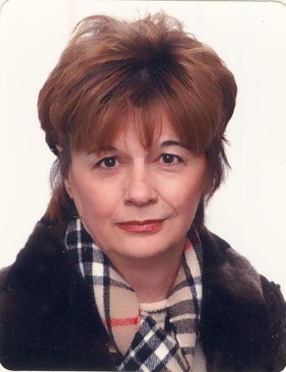 DrSlobodankaPetrovic