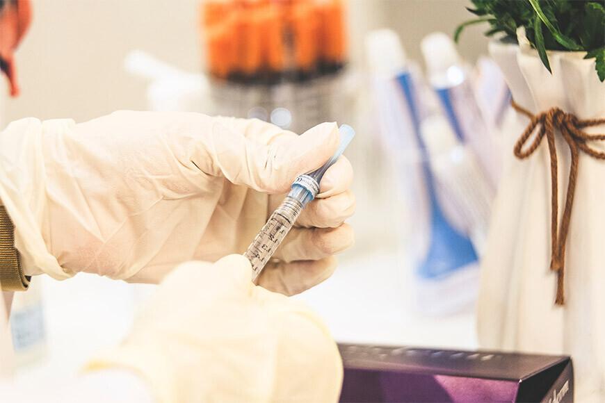 Insulinska-rezistencija Blog