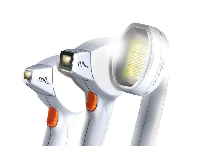 LIght-Sheer-laser-1-thegem-portfolio-metro Poliklinika
