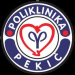 poliklinika-pekic-150x150 Poliklinika